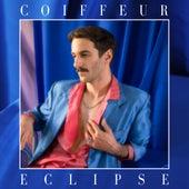 Eclipse de Coiffeur