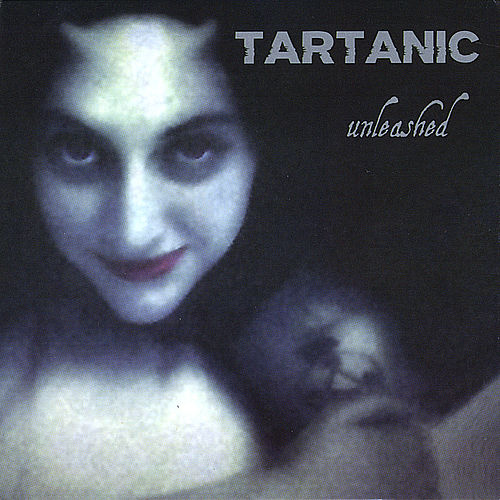 Unleashed by Tartanic