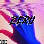 Zero by N4th4n