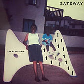 The Blackprint 1 - Single de Gateway