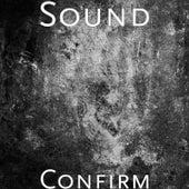 Confirm de The Sound