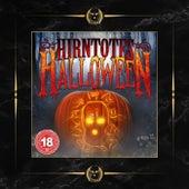 Hirntotes Halloween von Various Artists