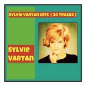 Sylvie vartan hits (30 tracks) von Sylvie Vartan
