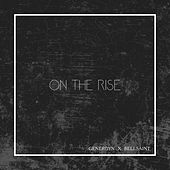On The Rise di Generdyn