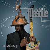 Other True Self fra Vernon Reid