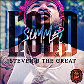 Summer Cold by Steven B the Great