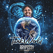 Tank World de Raypeezy