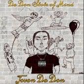 Da Don State of Mind by Jovan Da Don