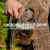 Oktoberfest 2019 von Various Artists