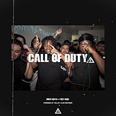 Call of Duty by Vonte Mays and Trey Esco