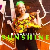 Sunshine von Da Sweetnezz