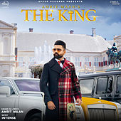 The King - Single by Amrit Maan