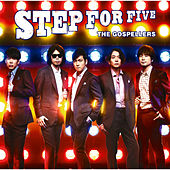 Step For Five de The Gospellers