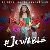 Jowable (Original Movie Soundtrack) de Kim Molina, Yumi Lacsamana, Fourplay