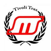 Tivoli Trax von Various