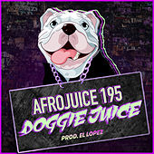 Doggie Juice by Afrojuice 195