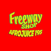 Freeway Shop by Afrojuice 195