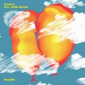 Sencillo (feat. Julián Kartún) de Arquero