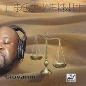 Lost Weight van Giovanni