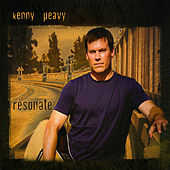 Resonate de Kenny Peavy