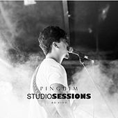 Pinguim: Studio Sessions (Ao Vivo) von Pinguim