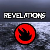 Revelations by Revelations Audioslave Cover