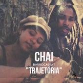 Trajetória von Chai