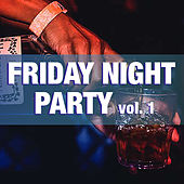 Friday Night Party vol. 1 by Various Artists