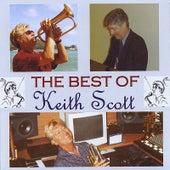The Best Of Keith Scott de Keith Scott