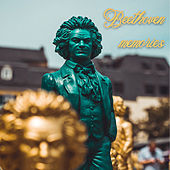 Beethoven Memories by Ivano Palma