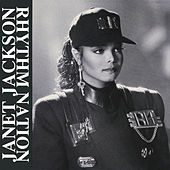 Rhythm Nation: The Remixes de Janet Jackson