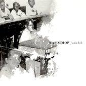 Judu Bék von Wasis Diop