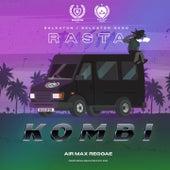 Kombi by Rasta