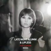 Just A Dream de Late Night Alumni