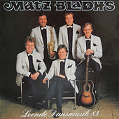Leende dansmusik 83 by Matz Bladhs