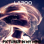 Pictures In My Mind by Laroo