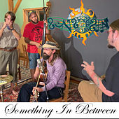 Something In Between (Live At Cross Keys Studio Virginia) de Sunsing