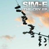 The Cry de Sime
