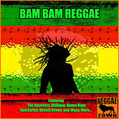 Bam Bam Reggae de Various Artists