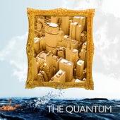 Waves von Quantum