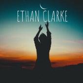 Ethan Clarke (Demo) by Ethan Clarke