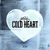 Cold Heart by Luh Kel