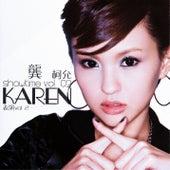 Showtime, Vol. 2 by Karen