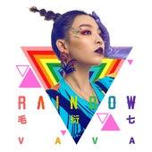 Rainbow de Vava