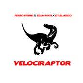 Velociraptor de Perro Primo