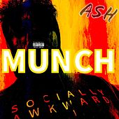 Munch by Ash