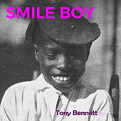 Smile Boy de Tony Bennett