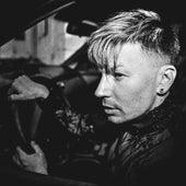 Joku raja (Vain elämää kausi 10) by Antti Tuisku