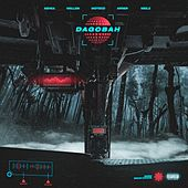 Dagobah de Various Artists