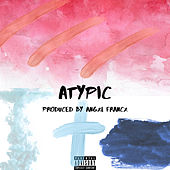 Atypic EP de Chriz Milly